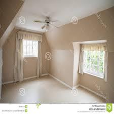 peinture chambre beige peinture chambre beige chambre bleu violet tendance