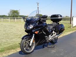 2008 yamaha fjr1300 a hideaway tx cycletrader com