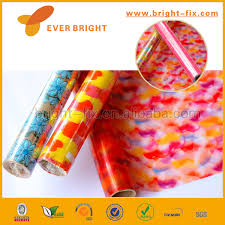 black gift wrapping paper roll 2014 china supplier gift wrapping black gift wrapping paper roll