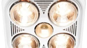 picturesque bathroom lighting marvellous fan light fixtures in