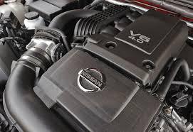 nissan frontier fuel type nissan frontier specs 2009 2010 2011 2012 2013 2014 2015