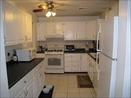 kitchen kitchen island u0026 carts free standing kitchen island