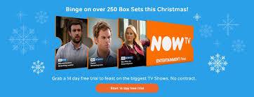 watch tv shows online stream tv series live u0026 on demand