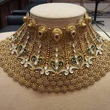 indian bridal necklace images Looking for the best indian bridal jewelry collection for your jpg