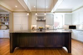 western custom cabinetry cincinnati amish made cabinets