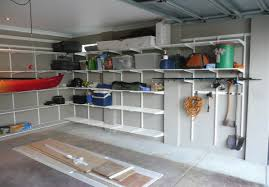 storage fascinate intrigue home depot garage storage husky great