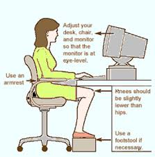 Office Chair Exercises Simple Yoga Exercises At Your Office Desk Meditation And Yoga