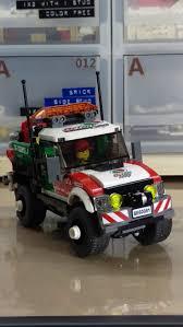 lamborghini veneno lego 454 best lego images on pinterest lego stuff lego ideas and