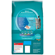buy purina one dry cat food vibrant maturity bag 1 59kg online at
