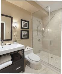 shower design ideas small bathroom design ideas for small bathroom home design ideas