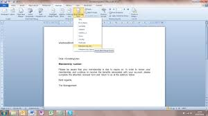 How To Create A Spreadsheet In Word Mail Merge Word Template Virtren Com
