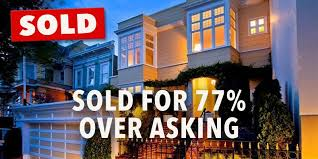 13 crazy san francisco home sales business insider
