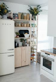 best 25 hipster kitchen ideas on pinterest hipster home