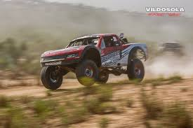 baja trophy truck toyo tires australia team toyo ready for 2016 baja 1000
