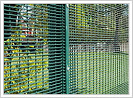 358 security fencing berming security fencing co anti climb