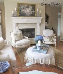 Slipcovers Made From Drop Cloths Gates Of Crystal 04 01 2015 05 01 2015