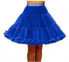 how to make a petticoat how to make chiffon petticoat fabrics net fabrics net