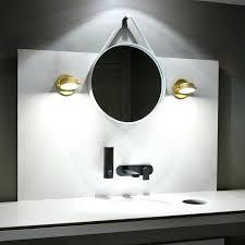 Contemporary Bathroom Lighting Modern Bathroom Vanity Light Fixtures Shabby Chic Lighting Rustic