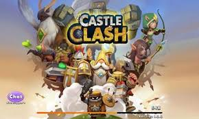 castle clash apk castle clash for android free castle clash apk