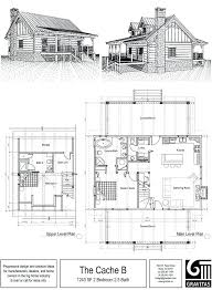 cabin blueprints free small cabin designs small cabin homes mini cabin plans free