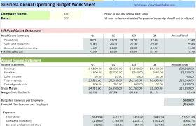 templates for business budgets excel budgeting marketing plan template excel excel budgeting