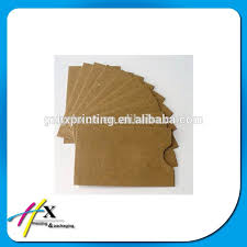 Pocket Envelopes No Flap Envelope No Flap Envelope Suppliers And Manufacturers At