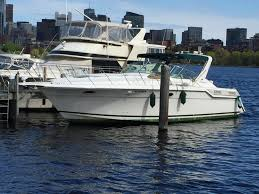 wellcraft boats for sale in massachusetts boats com