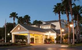 Comfort Inn Universal Studios Orlando Hilton Garden Inn Hotels Near Universal Studios Orlando