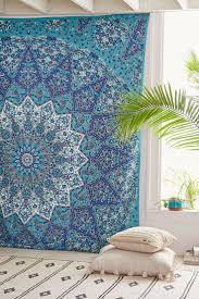 Wall Tapestry Urban Outfitters by 98 Best Dorm Ideas Images On Pinterest Awesome Stuff Urban