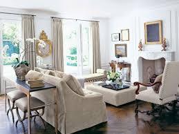 5 way to use parisian chairs
