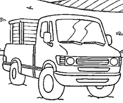 car sport bugatti veyron coloring page bugatti pinterest