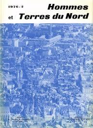 annuaire chambre de commerce chambre de commerce et d industrie de lille roubaix tourcoing