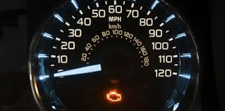 where to get check engine light checked why does check engine light come on what does it mean the