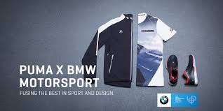 bmw motorsport clothing bmw motorsport collections