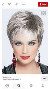 boy cut hairstyles for women over 50 pin by dee cooper on short hair styles and colors pinterest