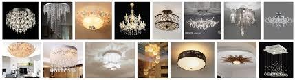 lighting suppliers