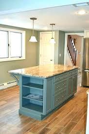 freestanding kitchen ideas freestanding kitchen island bar freestanding kitchen island