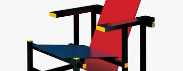 Core77 Com Furniture Prices by Hacking Gerrit Rietveld U0027s Red Blue Chair Core77