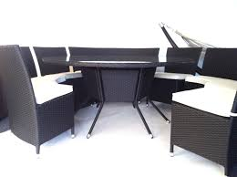 Buy Home Office Furniture by Home Office Furniture Set Design Space Desks And Chairs