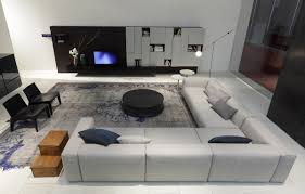 Sofa Design Styles To Add Character To Your Home Http - Italian sofa design