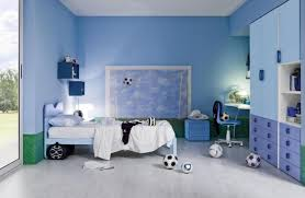 childs bedroom 8 unique ways to decorate your child s bedroom daily dream decor