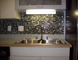 Backsplash Tile Ideas For Kitchen Tiles Backsplash Home Depot Kitchen Backsplash Tile Designs Some