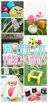 backyards appealing backyard entertainment backyard party