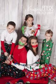 funny christmas photo ideas best christmas picture ideas