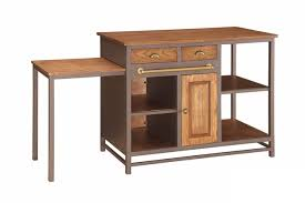 kitchen island pull out table and wood 2 drawer kitchen island with pull out table