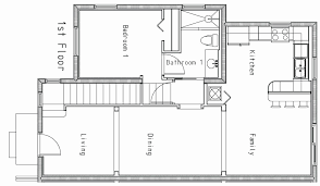 find house plans original house plans how to find inspirational find floor plans for