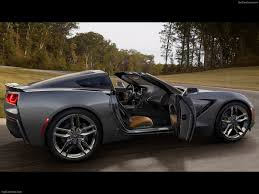 corvette stingray 2014 interior chevrolet corvette c7 stingray 2014 pictures information specs