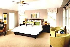 bedroom decor themes bedroom bedroom decor themes 48 dining room decor themes sports