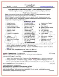 Professional Resume Writing Services   Workplace Fairness Career     Workplace Fairness Career Center Professional Resume Writing Service