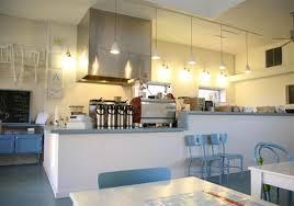 Home Interior Design Blogs On X Interior Design Blog - Home interior design blog